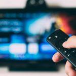 Interaktivní TV AC Vyškov