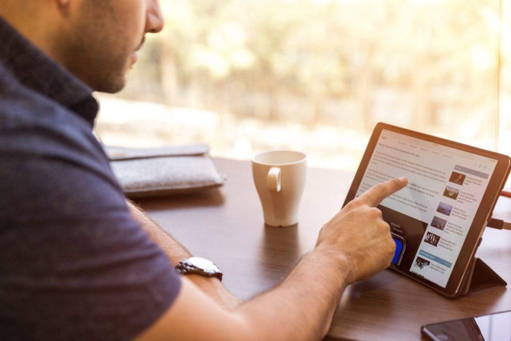 Rychlost internetu záleží i na vaší WiFi